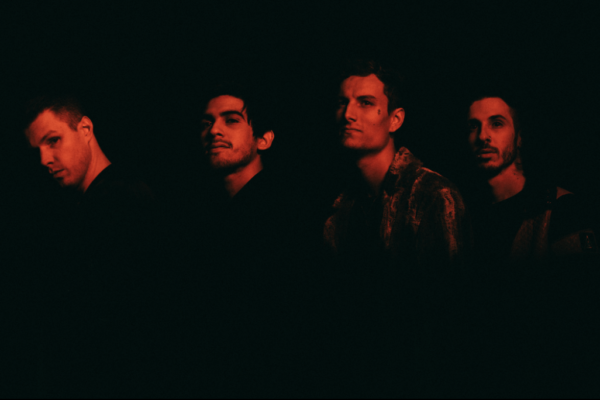 Crown The Empire 2018