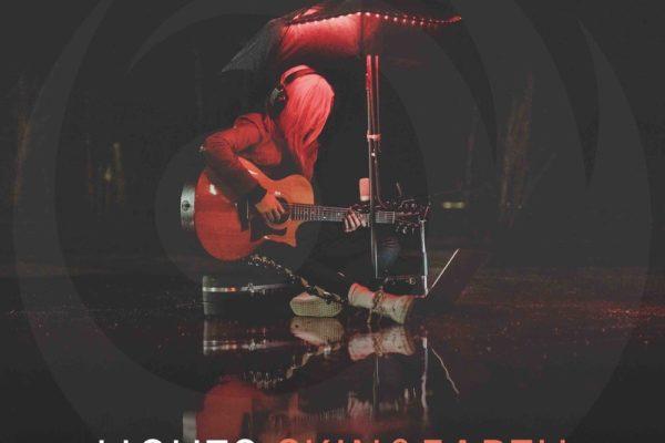 lights_acoustic_album_2019