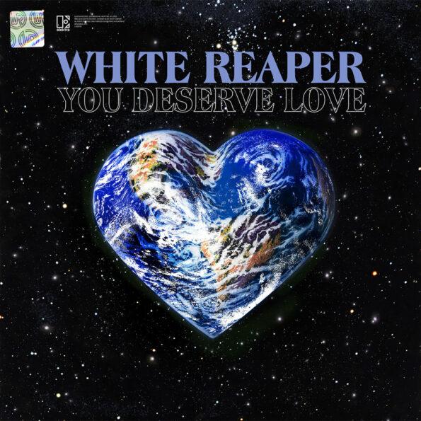 white_reaper_album_2019
