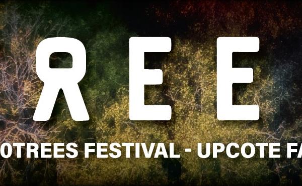 2000trees logo 2020