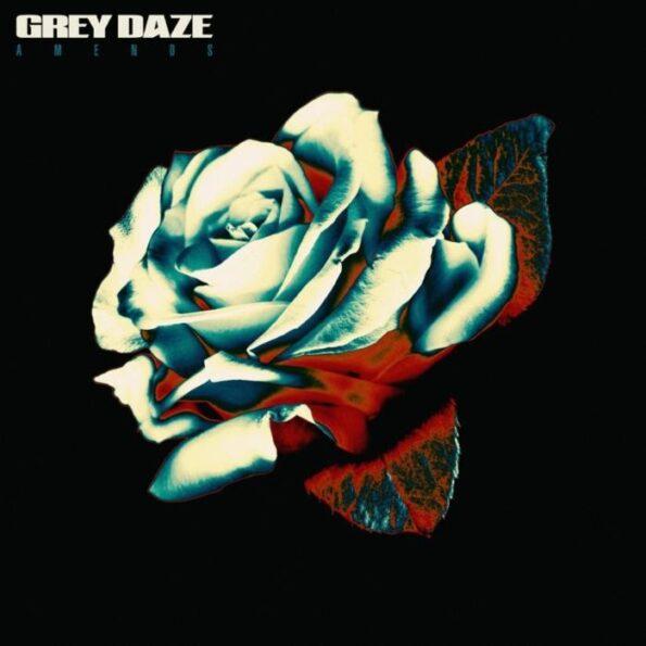 Grey Daze Amends 2020