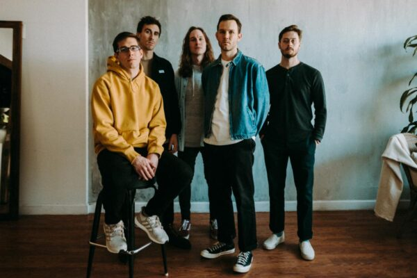 Knuckle Puck 2020