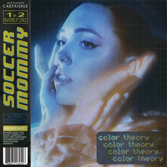 soccer-mommy-color-theory-2020