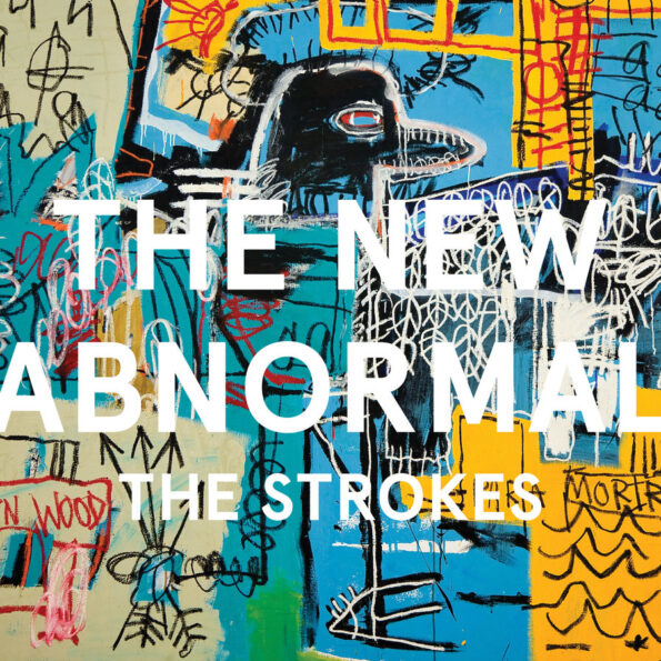 the_strokes_the_new_abnormal_2020.