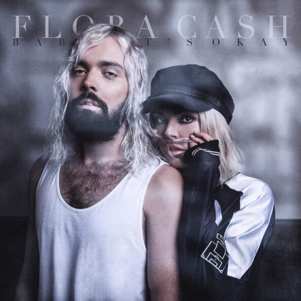 Flora Cash Baby It's Okay 2020