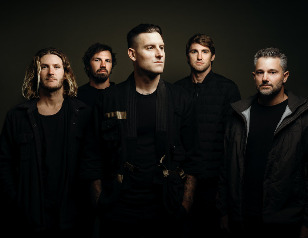 parkway_drive_2020