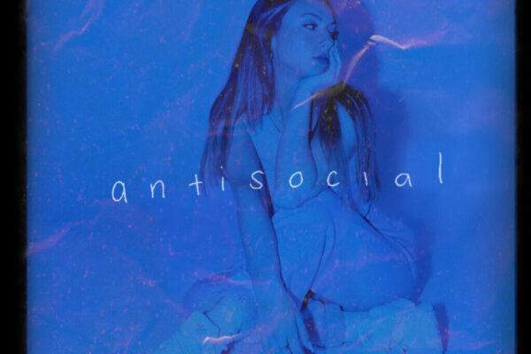 MEIA Antisocial 2020