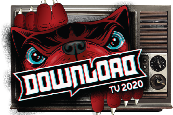 Download TV 2020