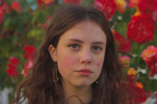 Matilda Mann 2020