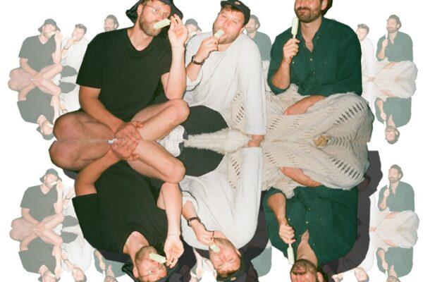 Family Of Things x Zerbin 2020