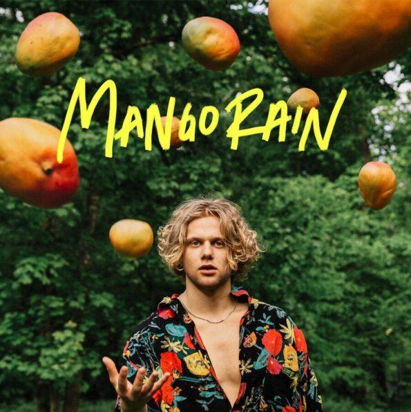 Mango Rain 2020