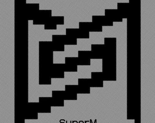 supermsuperone