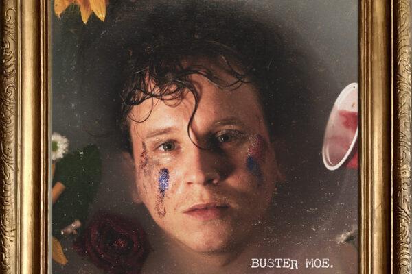 Buster Moe 2020