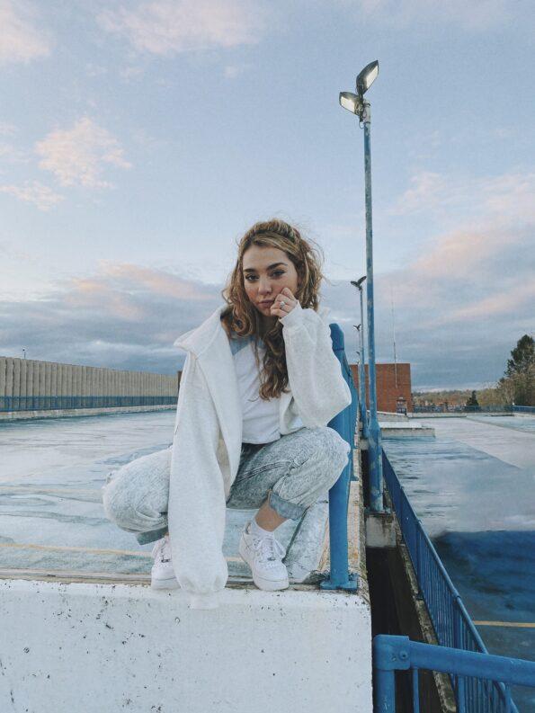 Beren Olivia 2020