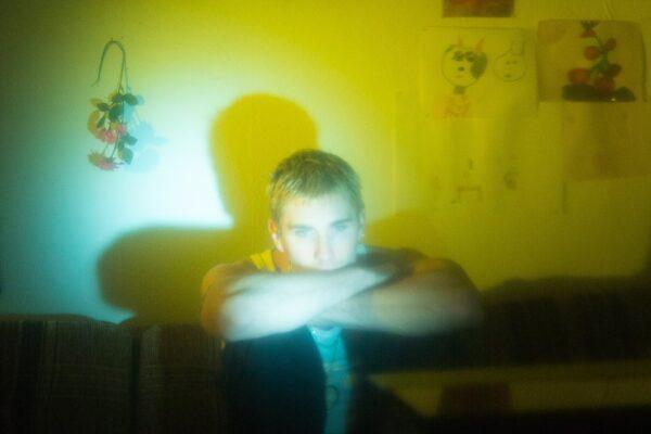 Bobby Dancer 2020