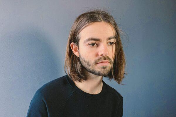 danny-george-2021