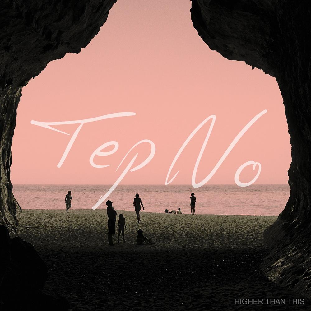 Tep No 2021