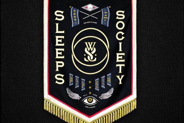 While-She-Sleeps-Sleeps-Society-Album-Artwork