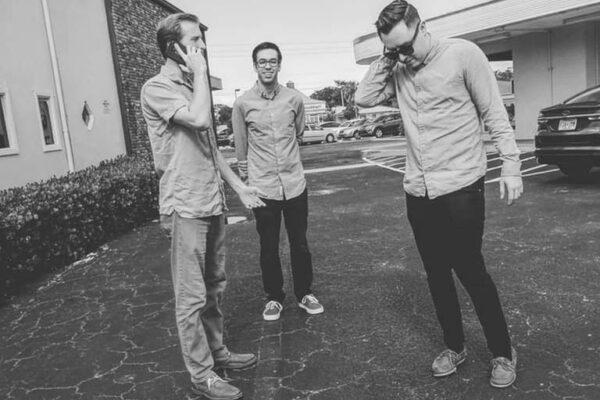 phobia quartet 2021