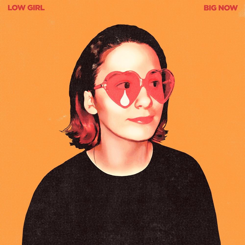 Low Girl 2021