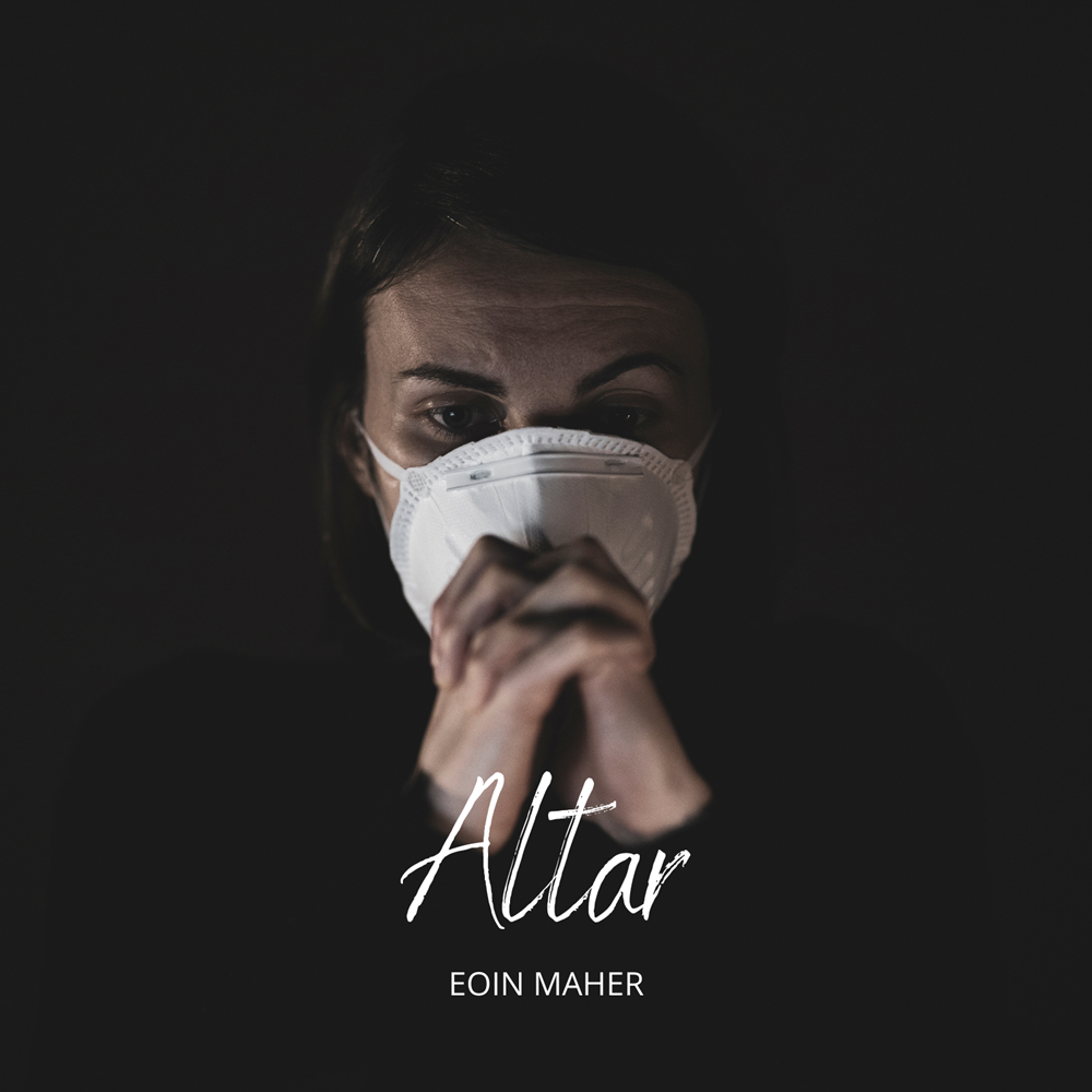 Eoin Maher
