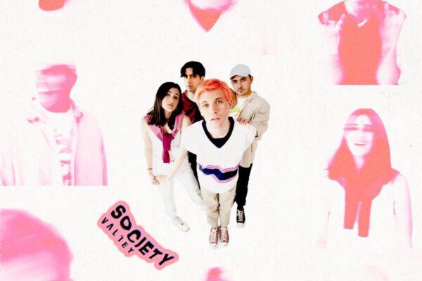 valley society