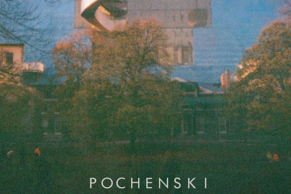 Pochenski